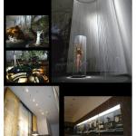 2008旭川市博物館