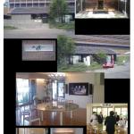 洞爺湖サミット ゼロエミッションハウス